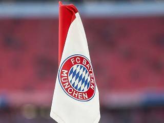 Hiába indul újra a Bundesliga, sokat buknak a német csapatok