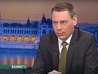 31,2 milliót fizet a Fidesz médiafigyelésért
