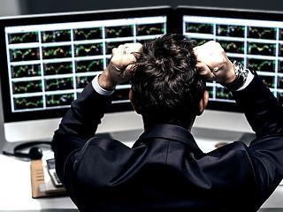 Így érdemes befektetni idegesek a piaci helyzetben