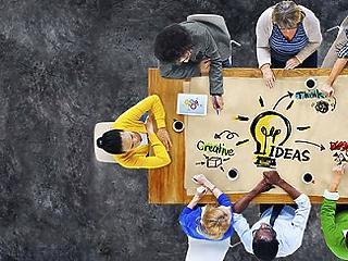 A kisvállalkozások fele tervez beruházást