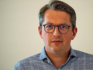 Vezetőváltás az Indexnél: ő az új vezérigazgató