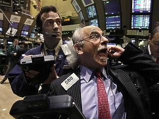 Az ellenzék győzelmétől jobban megremegne a befektetők keze