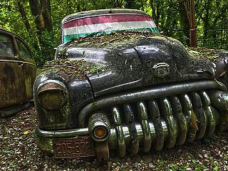 Minek a márkaszerviz? Furcsa tendencia a magyar autósoknál