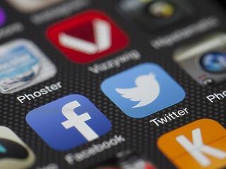 Komolyabban veszi a fake news elleni harcot a Twitter, összefog a Reutersszel és az Associated Press-szel