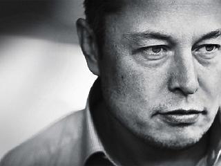 Tesla-rajongók seregével nyomná le a Wall Streetet Elon Musk