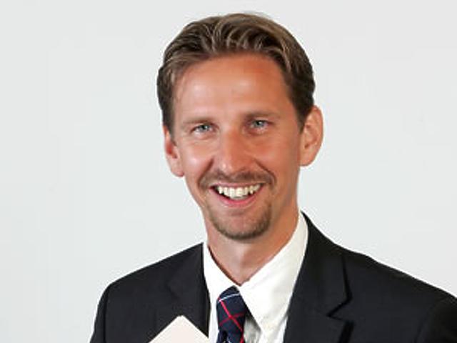 Intersport Austria, piacbővítési vezető