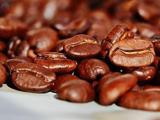 Új kávénagyhatalom lesz Olaszország? Nem csak pörkölik, de termelni is fogják