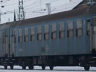 Felültetnék a csigánál is lassabb vonatra az államtitkárt a civilek