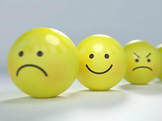 Ki mosolyog a végén? Avagy: gazdasági viszonyok a pandémiát követően
