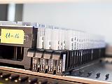 A SYNLAB hatósági áron is folytatja a PCR-teszteléseket