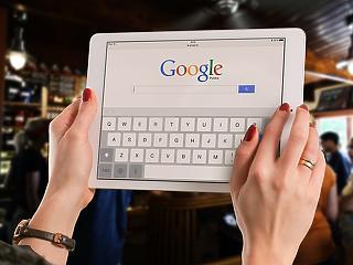 A Te vállalkozásod használja a Google Cégemet?