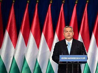 Itt van Orbánék családvédelmi akcióterve!
