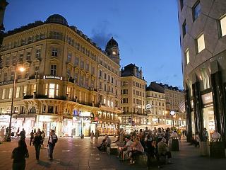 Időjárásfüggő, hogy mennyi magyart foglalkoztatnak Ausztriában?