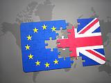 Brexit: Londonban győzködik egymást a britek és az EU