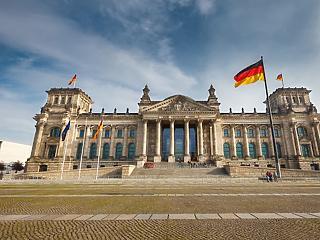 Május elején újraindulhat az élet Németországban, de marad azért pár korlátozás