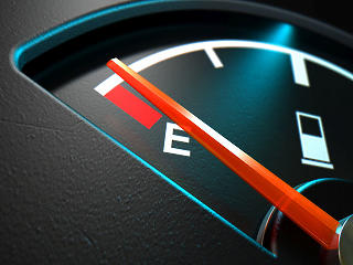 Ez a benzinár már nagyon sok autós számára jelent komoly gondot