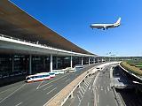 Repülési tilalom az USA-ban a kínai utasszállító gépekre