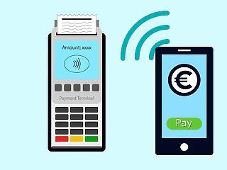 Minden, amit az NFC fizetésről tudni kell!