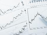 Felsővezetők ismerkedtek a növekedési kötvényprogrammal