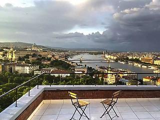 Átalakítja az ingatlanhirdetések piacát egy magyar fejlesztés