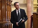 Adókönnyítések jöhetnek hamarosan - gazdaságélénkítési javaslatokról beszélt Varga Mihály