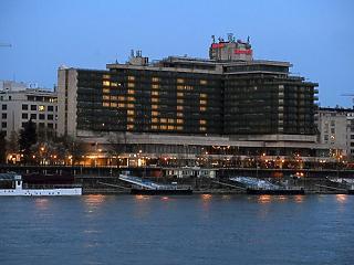 Magyar turizmus járvány alatt: 97 százalékkal csökkent a vendégéjszakák száma