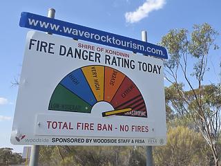 Ssak eddig 600 millió dolláros ingatlankárt okoztak az ausztrál bozóttüzek