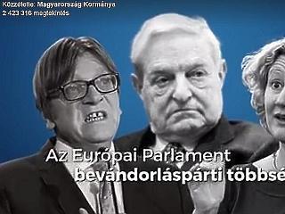 Sargentini-jelentés: megfúrhatják a magyar kormány kampányát