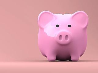 Új személyiségteszt segíti a pénzügyi tudatosságot