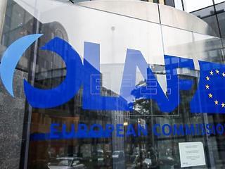 Volt MSZP-s politikus is érintett a csalásban, amit lefülelt az OLAF