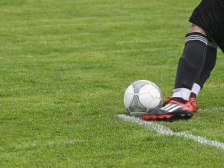 Izgalmas tények a futball világából