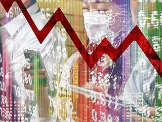 Sokkszerűen csap le a magyar gazdaságra a koronavírus: mi lesz vele és a GDP-vel?