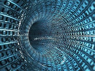 Big data: 16 milliárdból kormányzati adatközpont épül