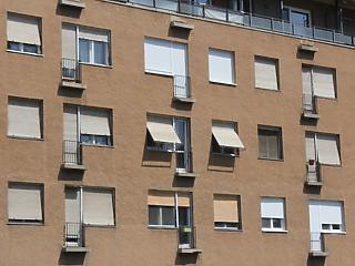 Nehezebb lesz eladni a rossz használt lakásokat
