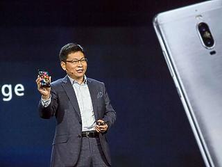 Okostelefonok helyett intelligens telefonok: az ember kiterjesztései lesznek