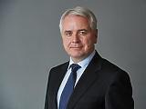 Jövő őszre derül ki, mennyibe kerülne a 2032-es olimpia megrendezése Magyarországnak
