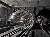 Fürjes Balázs szerint 5-10 évig még biztos nem megy ki a metró Újpalotáig