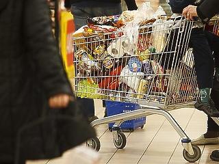 Bőven 3 százalék felett jár a nyugdíjasok inflációja