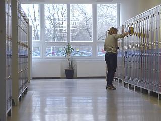 Június másodikától újra kinyitnak az iskolák