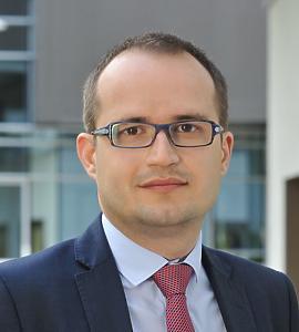 Balázs Havelda