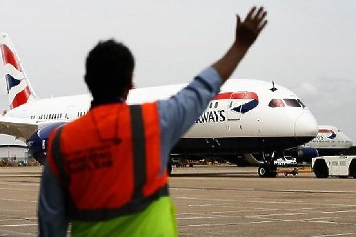 A British Airways is nagy kihívás elé néz
