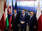 Orbán Viktor szerint nincs áttörés a brüsszeli migrációs politikában