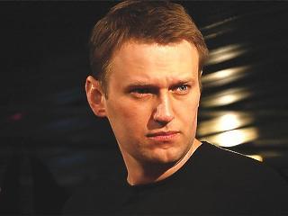 Már Berlin is mérgezésre gyanakszik a Navalnij-ügyben
