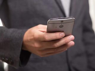 5G-árverés: közel 130 milliárdot fizettek a szolgáltatók