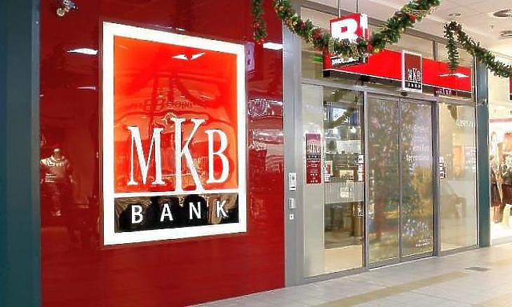 Az Rkofin tavalyi vétele 70 milliárdra értékelte a bankot