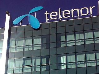 6000 főt rúg ki a Telenor