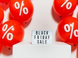 Csúcsokat dönthet az idei Black Friday