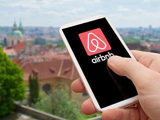 Benyújtották az Airbnb-törvényt