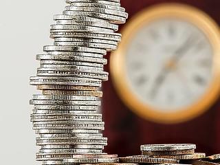 10 százalékkal húzhatja feljebb a béreket jövőre a munkaerőhiány