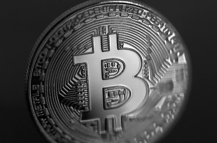 mennyi ideig tart a bitcoin)